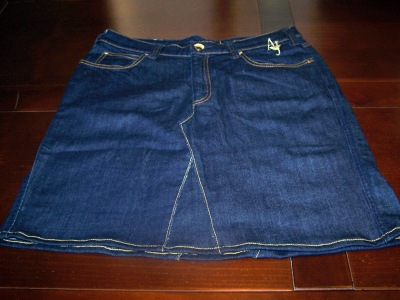 d4af2530f De pantalón vaquero a falda | DONApatchwork